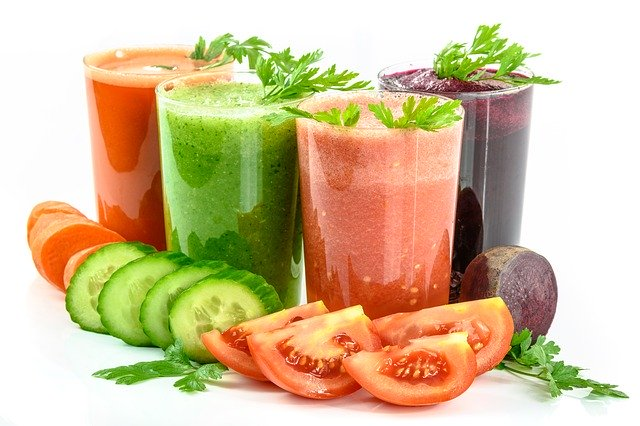 vegetable juices 1725835 640