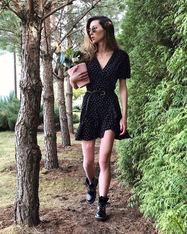Anastasiya Zavorotnyuk 3