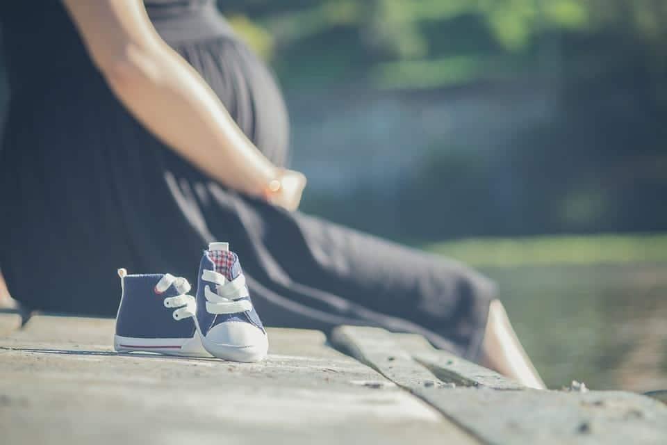 Беременность изображение