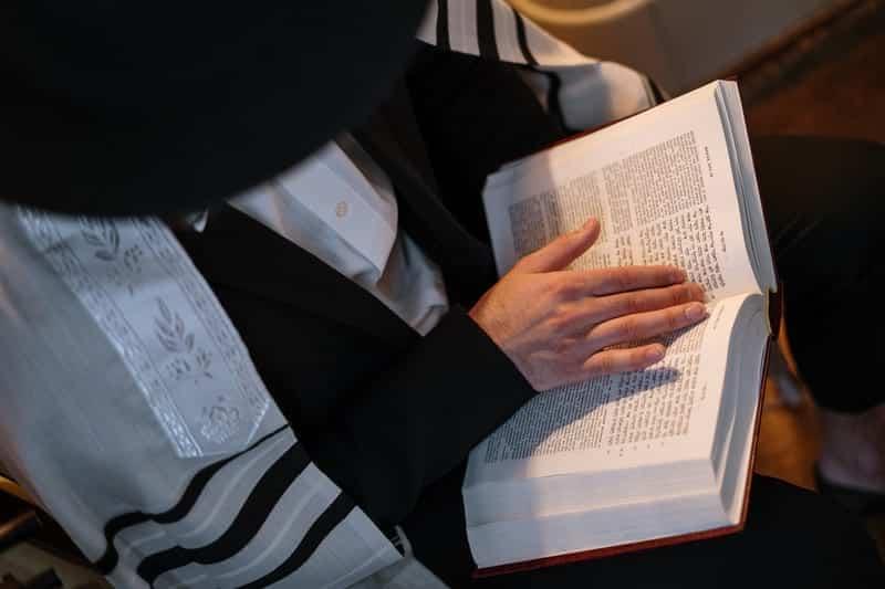 Евреи фото