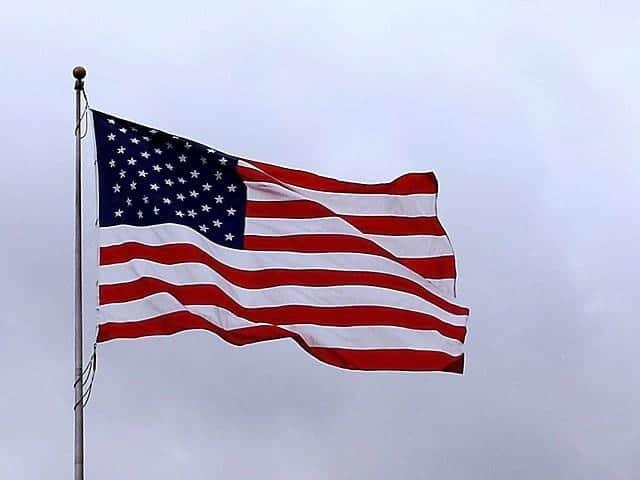 В США обеспокоены тем, что Байден возобновил продажи оружия в ОАЭ