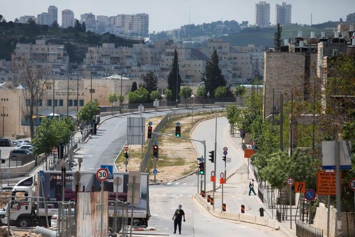 иерусалим израиль фото
