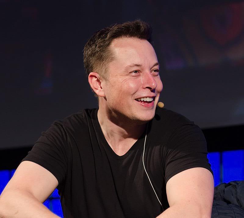 Илон Маск объявил конкурс на 100 млн долларов