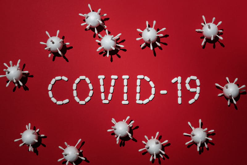 Koronavirus 1 5