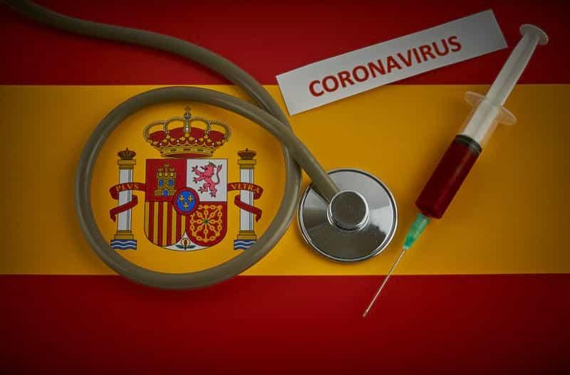 Koronavirus 2 1 1