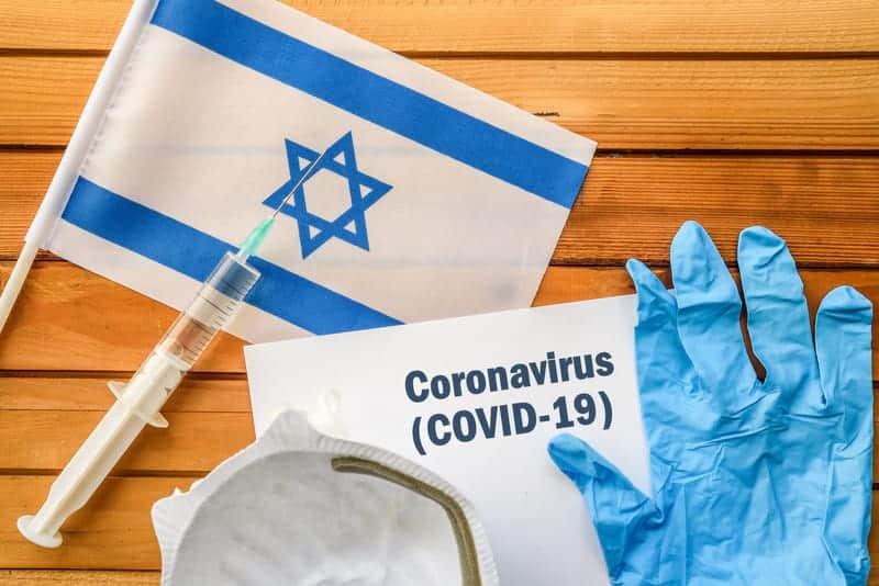Koronavirus 2 1