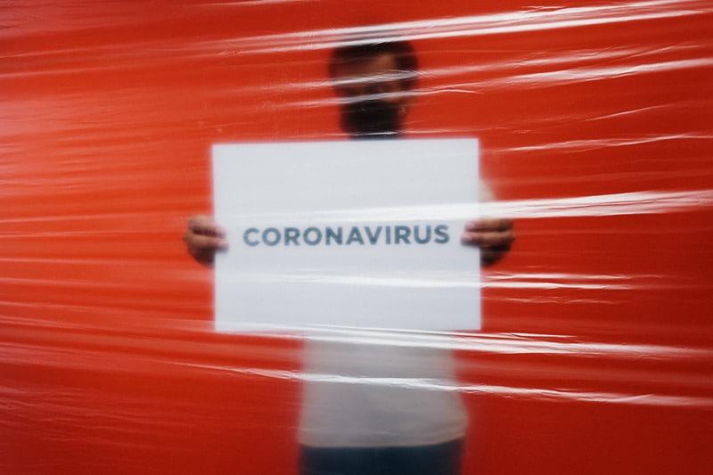 Koronavirus 24