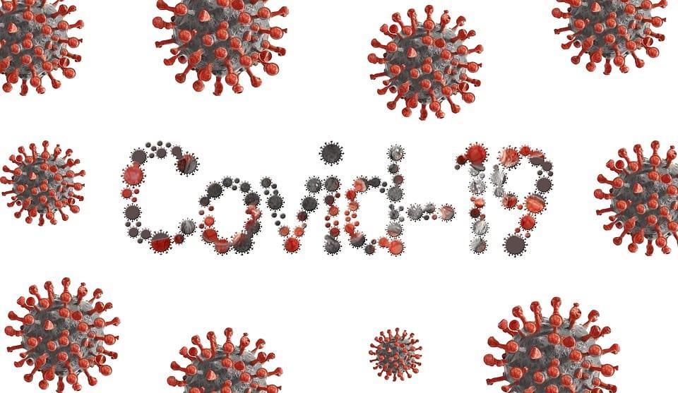 Koronavirus5