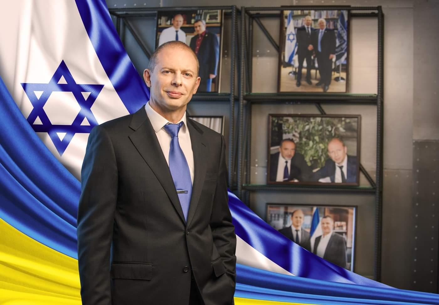 Oleg Vishnyakov 1