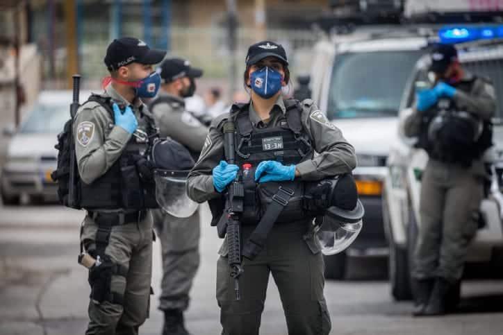 Полиция патруль фото