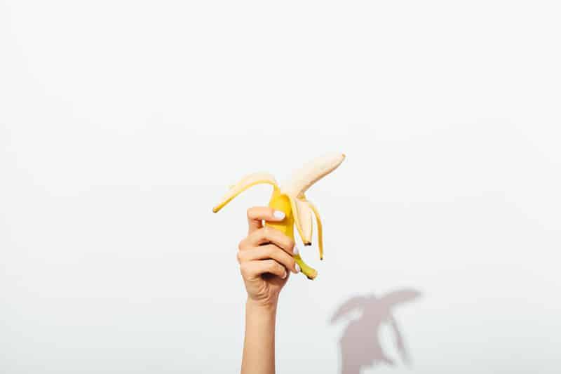 Banan 2