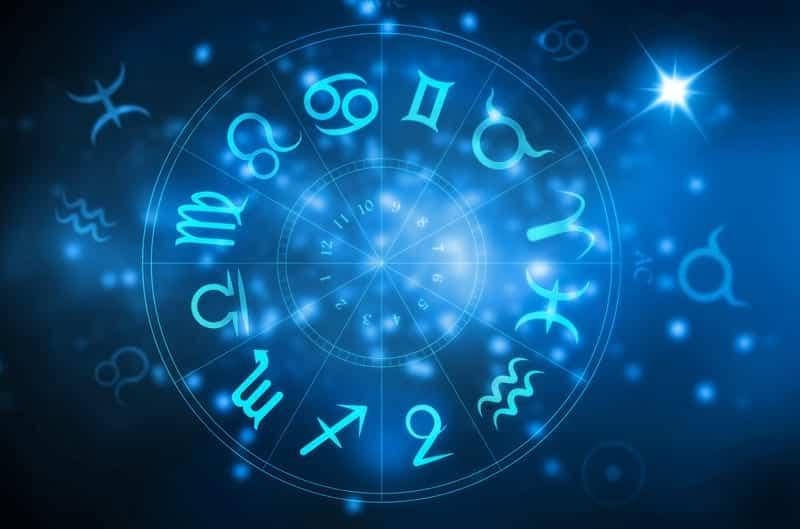 Астрологи назвали самые неуравновешенные знаки Зодиака