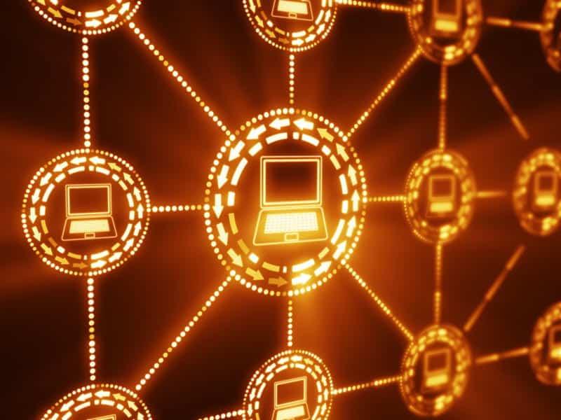 Canva internet concept 1