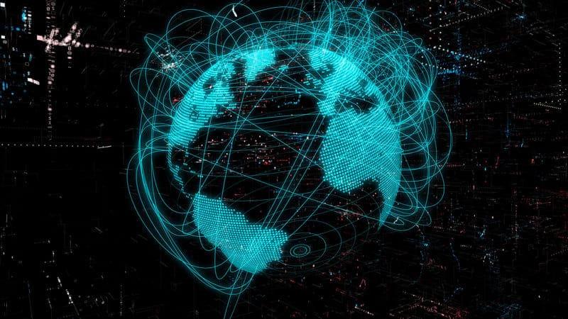 Globalizatsiya 1