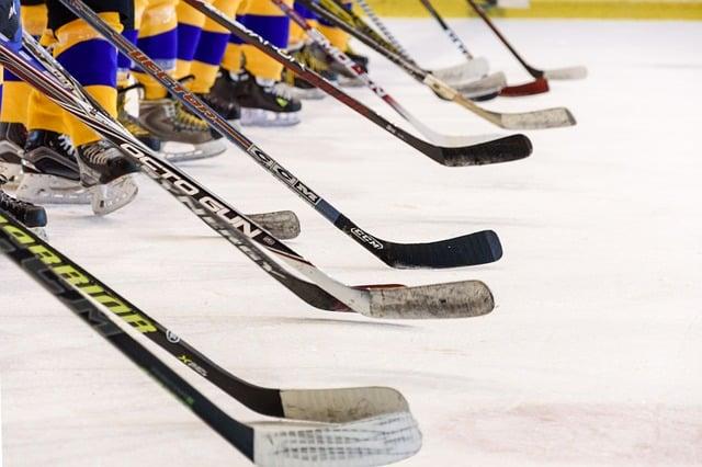 Беларуси отказали в проведении Чемпионата мира по хоккею в 2021 году
