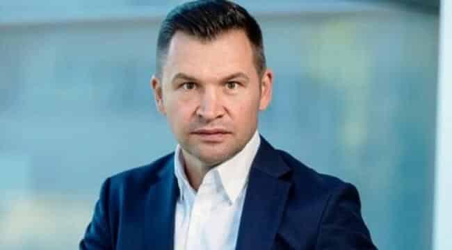 ВРумынии министр спорта строго оскандалился впрямом эфире