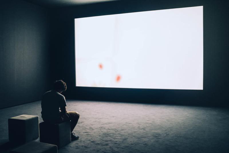 Главный технологический тренд 2021-го года: борьба с одиночеством