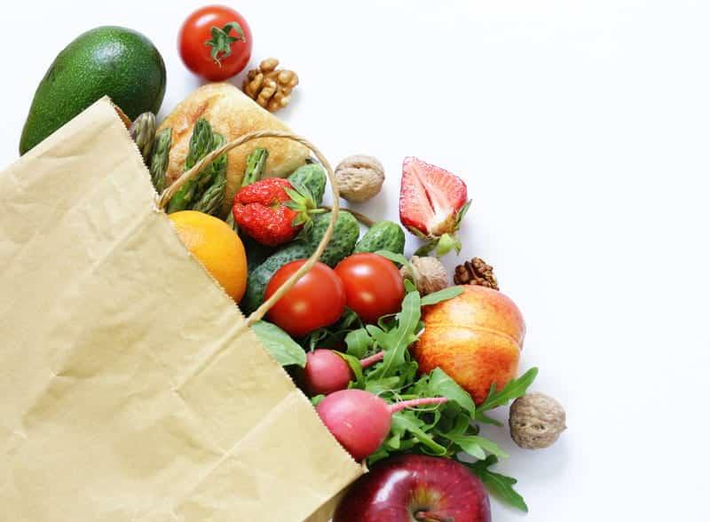 Список продуктов, которые могут спровоцировать онкозаболевание