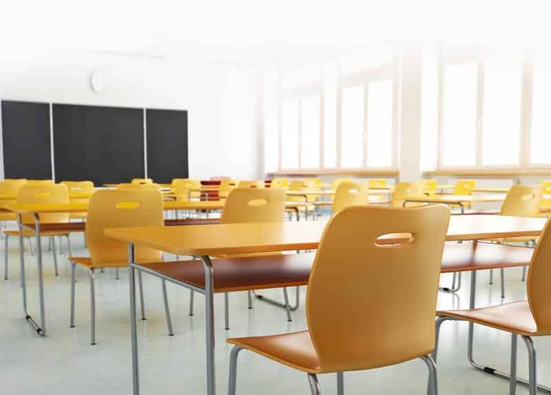 Школа класс картинка