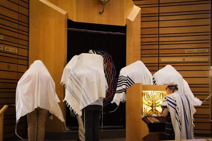 Sinagoga 2 1