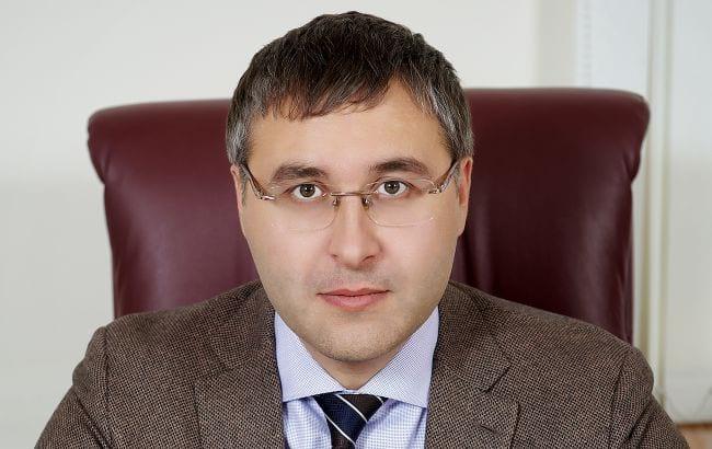 Valerij Falkov