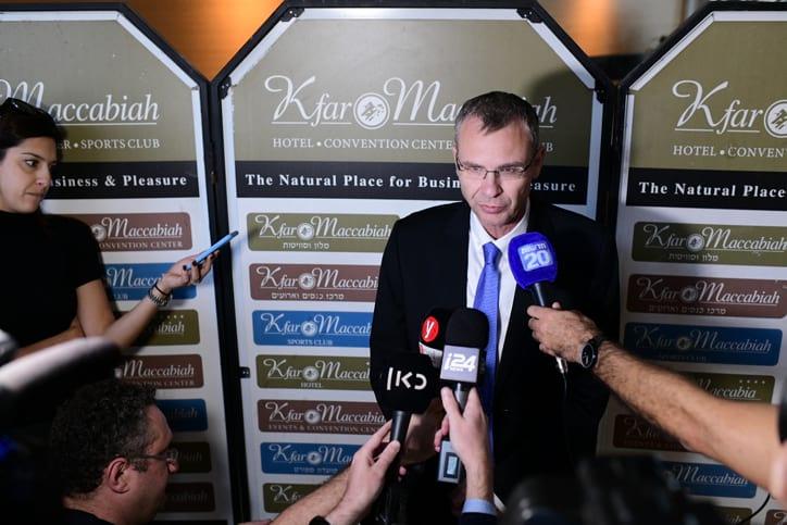 Путин поздравил Нетаньяху спереизбранием напост премьера