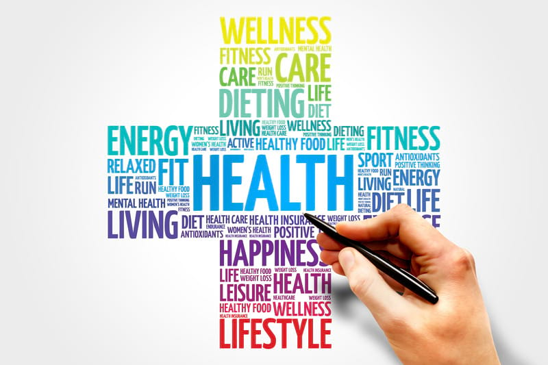 здоровье изображение