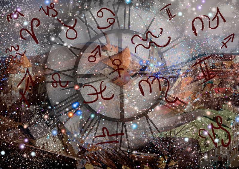 Астрологи определили самых сильных женщин по знаку Зодиака
