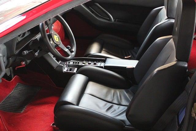 Avtomobil 2