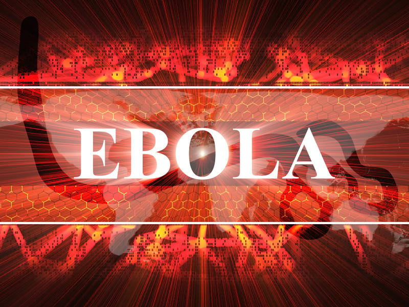 Canva Ebola virus 1