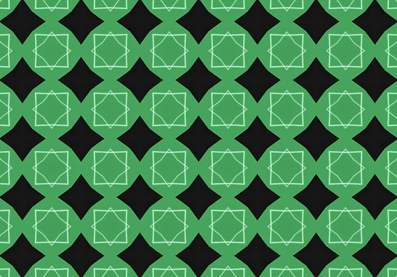 Canva Optical illusion Spin 1