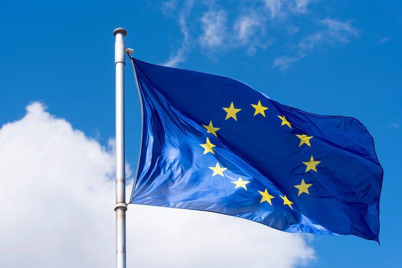 Депутаты ЕС проголосуют за судьбу бывшего президента Каталонии