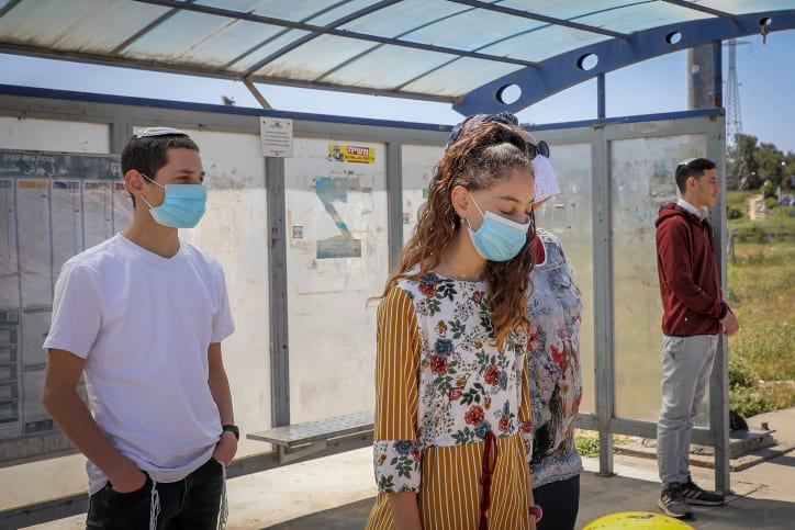 Коронавирус люди маски фото