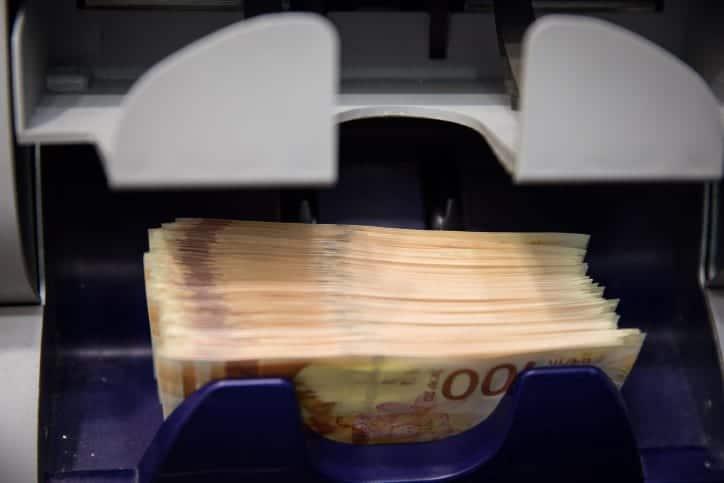 Шекели деньги израиль фото