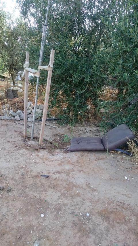 Sderot svalka 15 1
