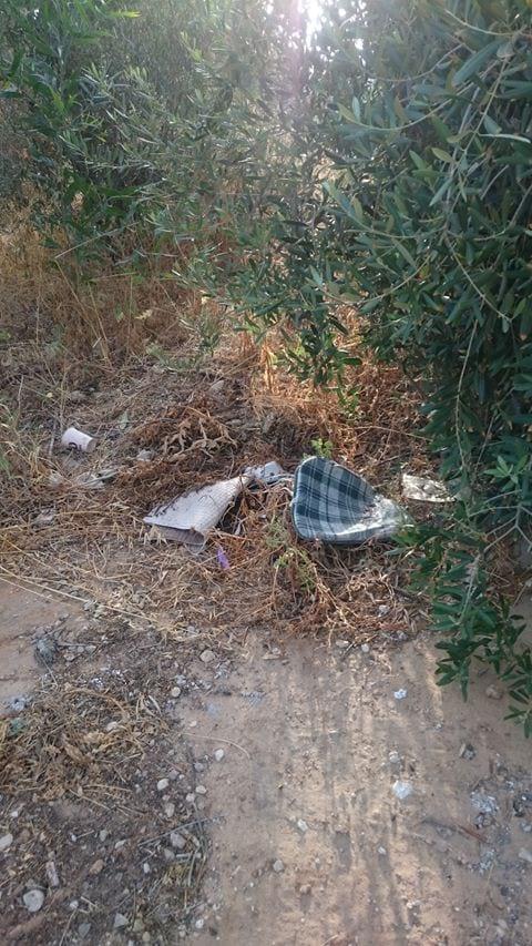 Sderot svalka 4 1