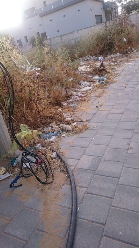 Sderot svalka 8 1