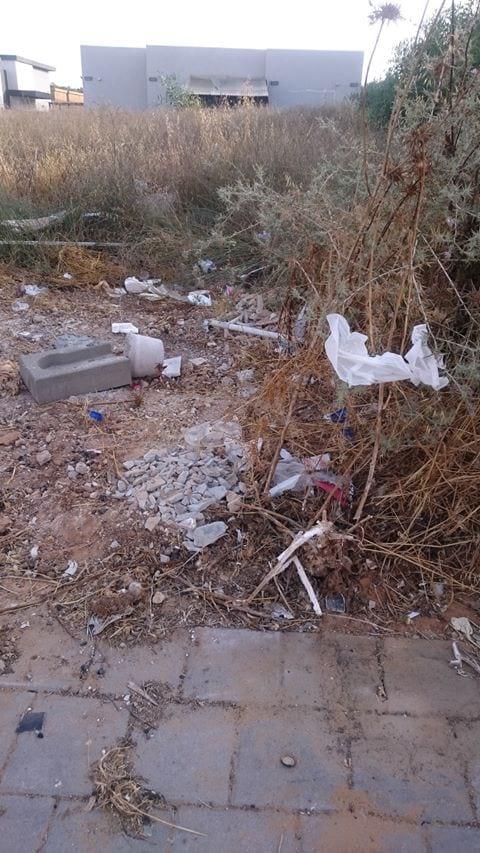 Sderot svalka 9 1