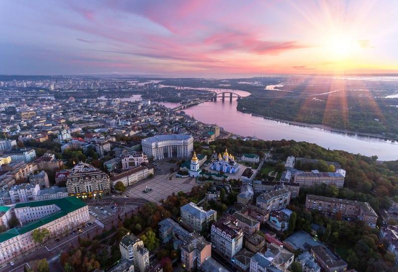 Ukraina 1