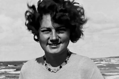 Angelika Raubal