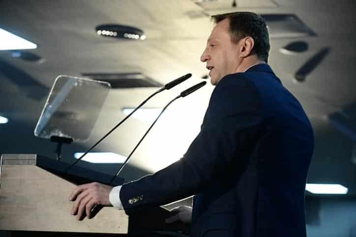 Йоэль Развозов фото
