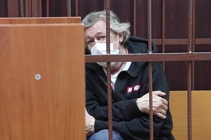 Охлобыстин рассказал обизменениях в«Современнике» без Ефремова