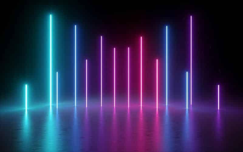 Ультрафиолет фото