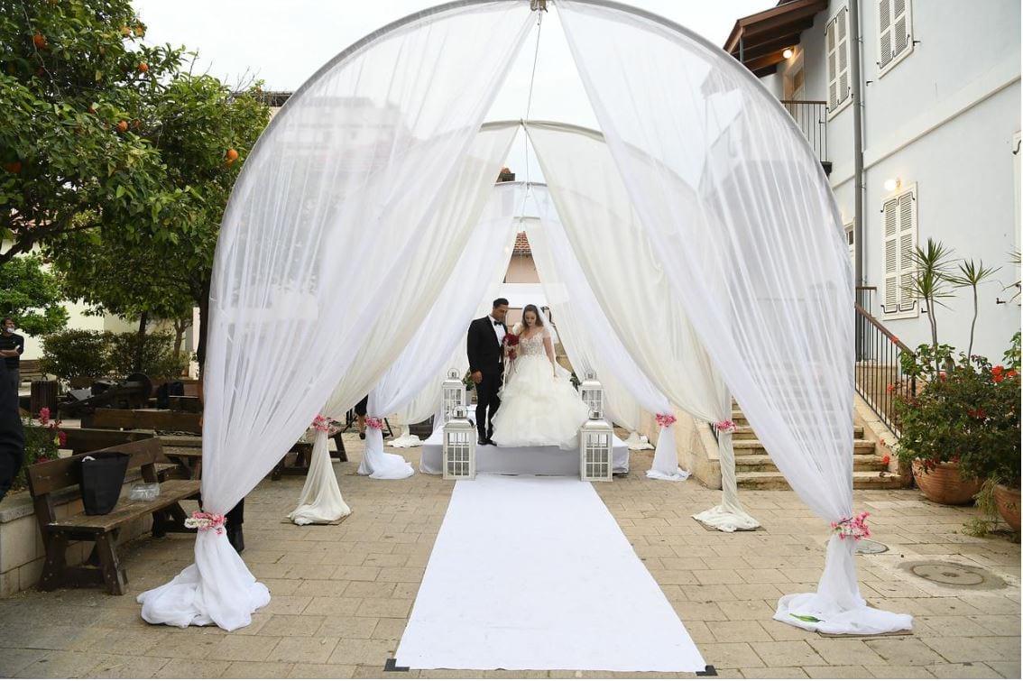 Свадьба церемония брак фото