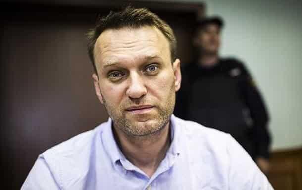 В Конгрессе США призвали освободить Навального
