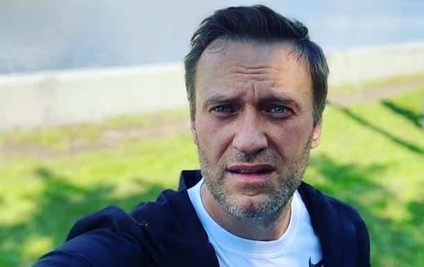 Aleksej Navalnyj 3