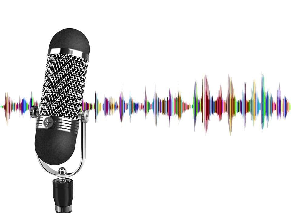 Audiozapis