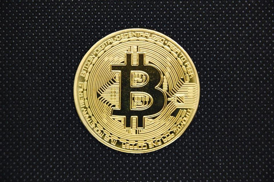 Биткоин изображение