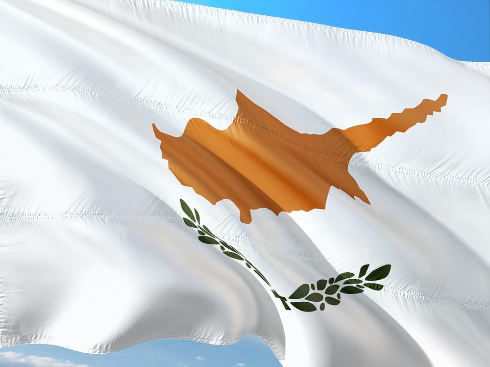 Кипр ослабит карантин в следующем месяце