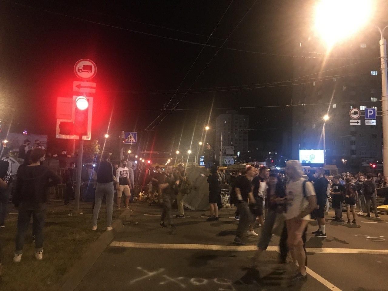 Protesty Belarus 5 1